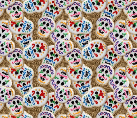 Rrrfabric1_contest84806preview