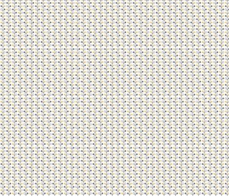 Rrrdotty_flowers_-_yellow___grey_contest55892preview