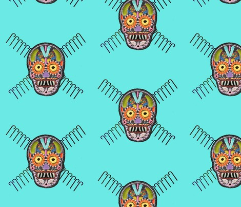 Rrrcandy_skull___cross_fabric_contest85193preview