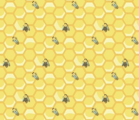 Rrrmedium-vintage-worker-bees_contest97138preview