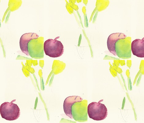 Rrfruitsandtulips_contest54391preview