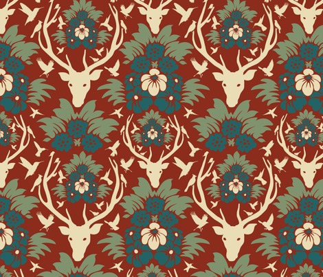 Rbedding_pattern-deer_new.pdf.png_contest87024preview