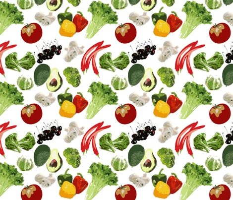 Rrvegetables-pattern_contest57180preview