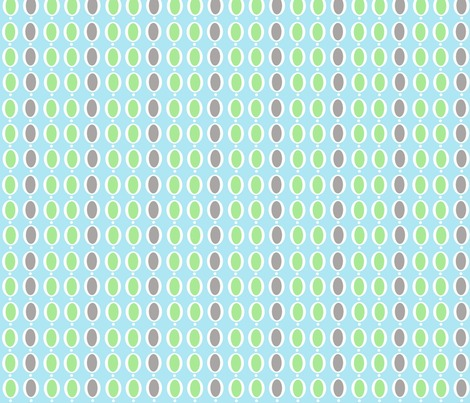 Rrrgrayandgreenringdots_contest55217preview