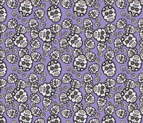 Rsugar_skull_-_purple_contest84678preview