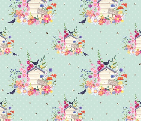 Rrrrbeehive-spoonflower_contest97832preview