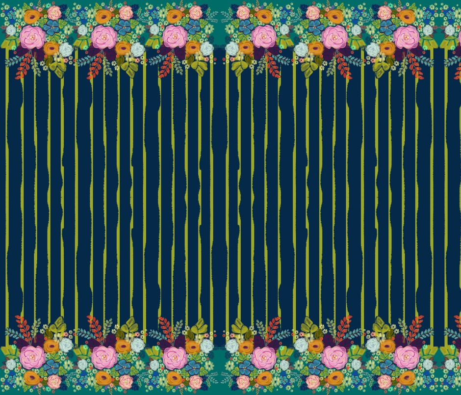 Rrrrfolksy_floral_border2_contest98908zoom