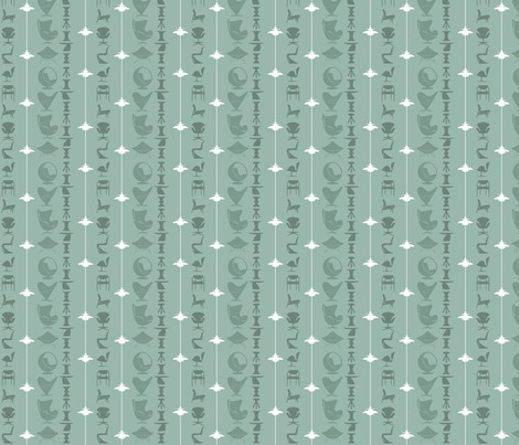 Rscandi-stripe-mint_contest54473preview