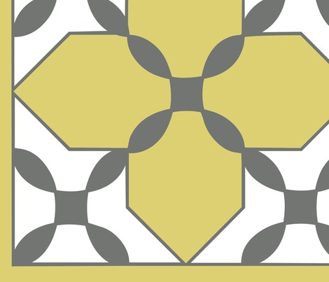Rryellow_and_grey_geometric_contest54463preview