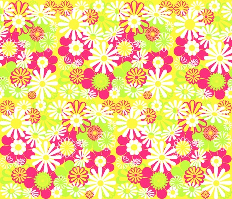 Rrmod_floral_2_contest54847preview