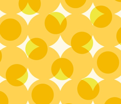 R0_fix_dots-yellows_hugest_contest56086preview