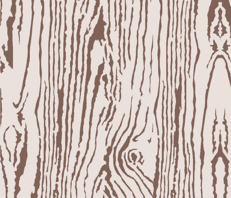 Rwoodgrain_fabric21_contest54804preview