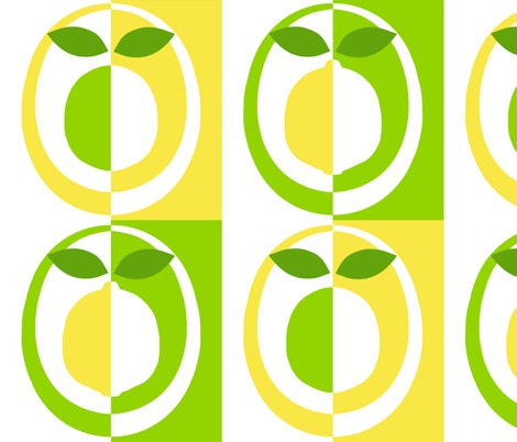 Rrrrrrrrrmod_lemons_and_limes_contest56268preview