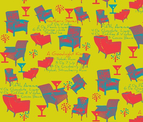 Rrrrrmany_chairs_merged_2_ed_contest55233preview