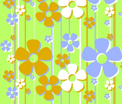 Rwallpaper_smaller3_contest56338preview