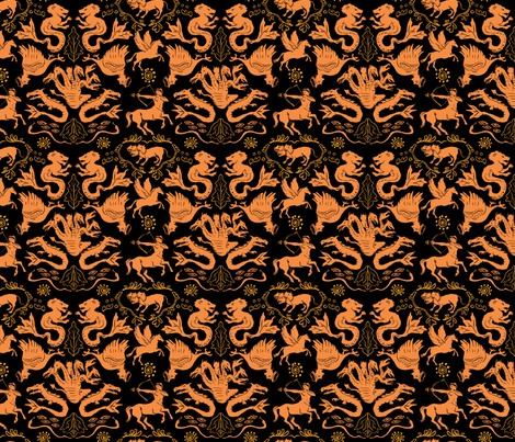 Rgreek_pattern_005_contest55248preview