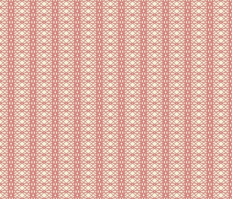 Rpattern-red-weave_contest55497preview