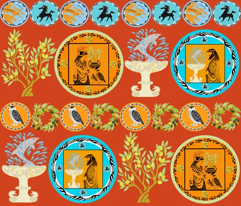 Rrgreekmythdesign4_contest55526preview