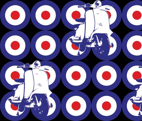 Rrrmod_vespa_repeat_contest55824preview