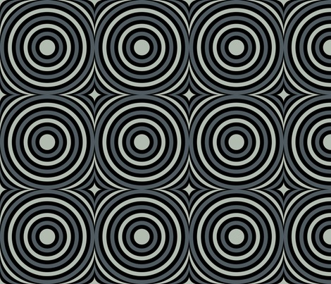 Rrmod_circle_grey_contest55958preview