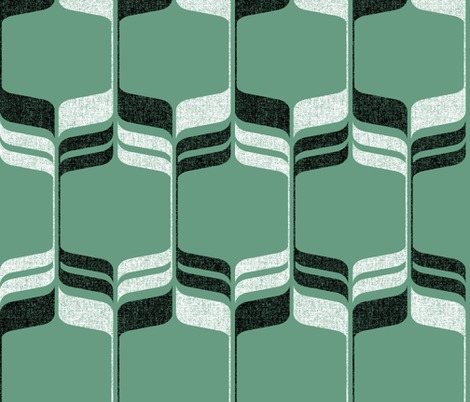 Rrrmod_wallpaper_final_green_contest56171preview