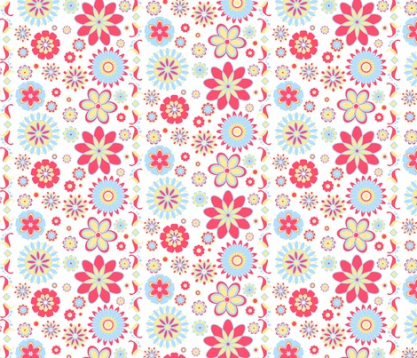 Rrrmod_flower_paper_150-02_contest56230preview