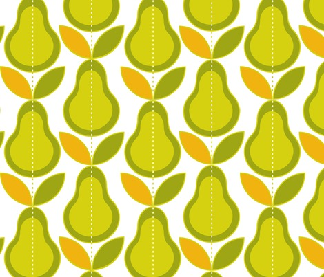 Rmod_pears_wallpaper_contest56237preview