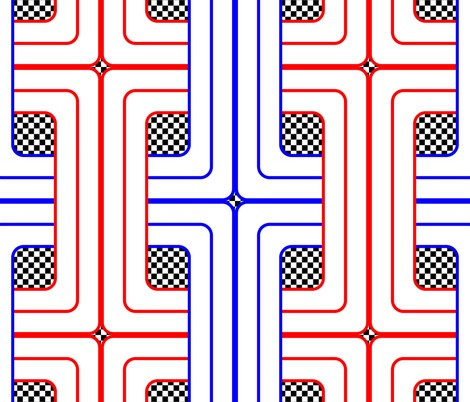 Rchequered_blocks_contest56417preview