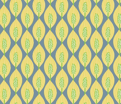Rrrrrrrrrrmod_oeace_lilies_on_gray_contest56296preview