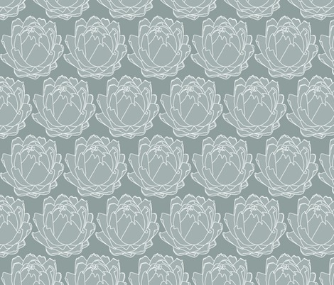 Rrrrartichokegrey_contest57159preview