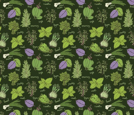 Rrrherbs_seamless_pattern_contest57926preview