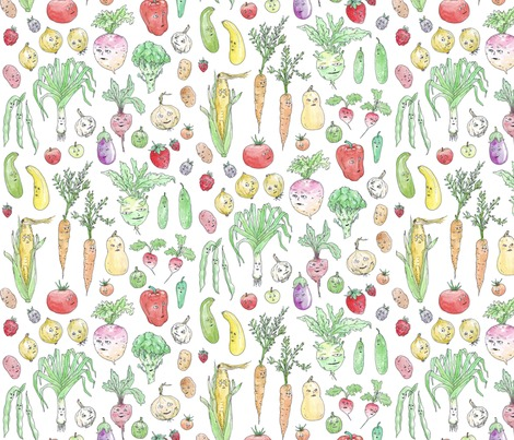 Rproduce_with_personality_textile_design_3_contest57540preview