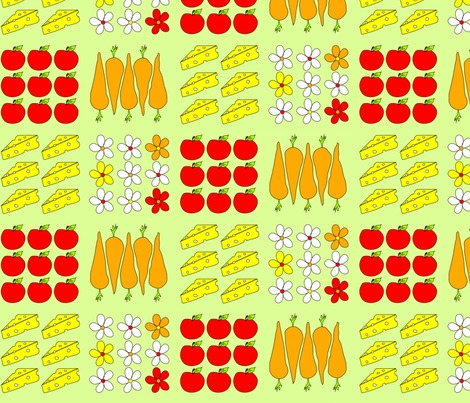 Rrfruit_and_veg_flowers_and_cheese