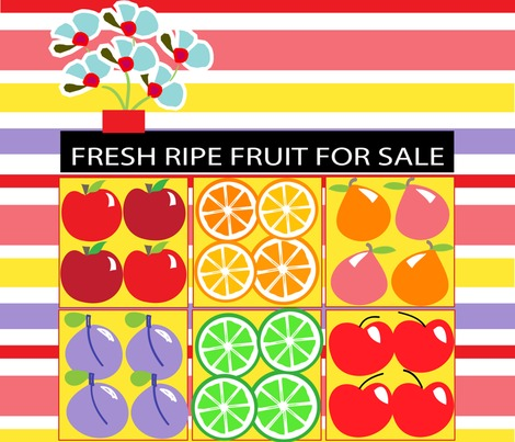 Rrsoobloo_fruits_for_sale_9-1-01_contest57508preview
