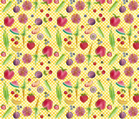 Rfarmers_mkt_fabric_150_contest57518preview