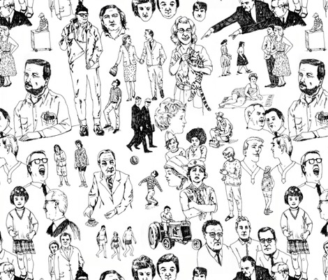 Rpen_and_ink_neighborhood_people_contest82344preview