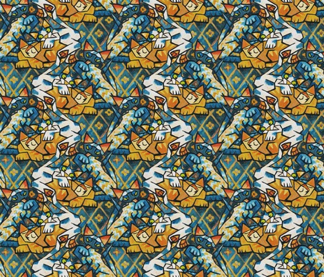 Rcubistcatrepeat3b_contest91559preview