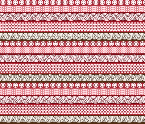 Rrrrsweater_candy_cane_contest68080preview