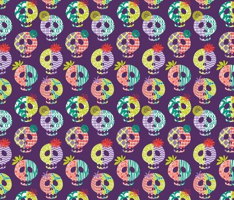 Rr2738613_rhalf_skulls1_contest84876preview