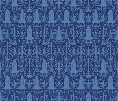 Rrrocket_damask_blue_blue_contest90142preview