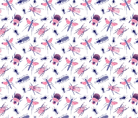 Rrbeetle_pattern_contest81630preview
