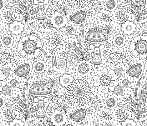 Rcoloring_book_floral_contest74678preview