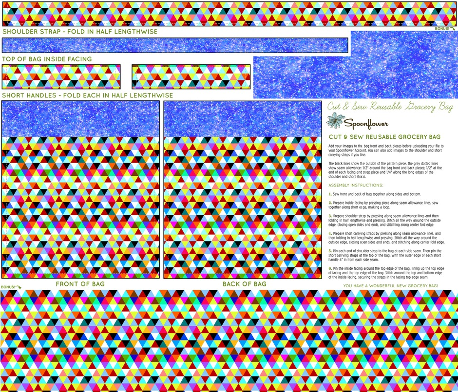 Rpatternlayoutdraft_1copy_contest74582zoom