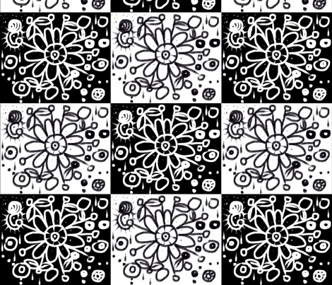 Rrfloral_coloring_book_bw_contest74764preview