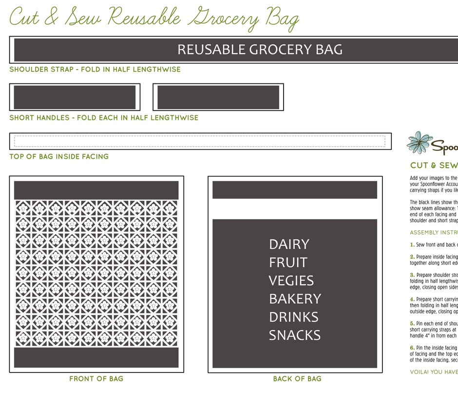Rrrcut_and_sew_reusable_grocery_ba_copy_contest74910zoom
