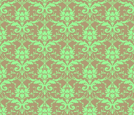 Rrrrrmintchocdamask_contest80676preview
