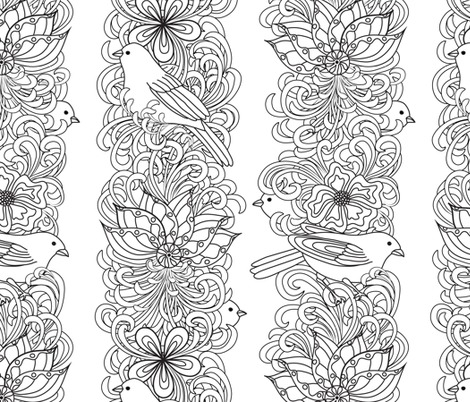 Rfloral_and_birds_coloring_book-01_contest75503preview