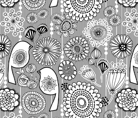 Rfloralcoloringwallpaper-v2_contest75223preview