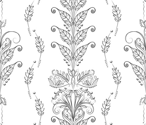 Rroriginal_outline_wallpaper_floral-01_contest75312preview