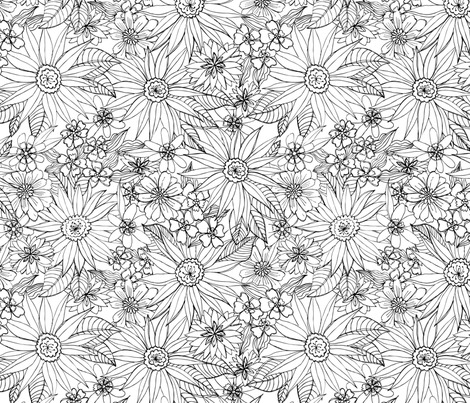 Ramandamcgee_inkpenfloral_contest75452preview